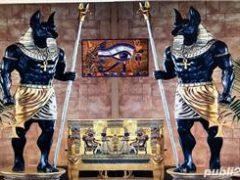 ANGAJAM URGENT MASEUZE PENTRU SALON MASAJ EROTIC facebook:anubis temple