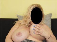 Doamna 46,analingus activ,****,normal,prostatic,companie,mangaieri
