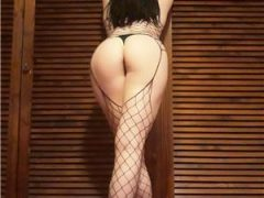 Anunturi escorte sexy: Andreea❤💋LA MINE SAU LA HOTEL