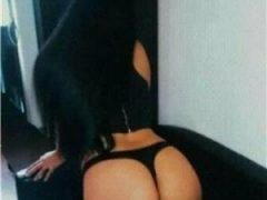 Anunturi escorte sexy: ❤Show erotic porno rau ❤doar deplasari ..