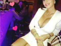 Anunturi escorte sexy: Escorta de lux