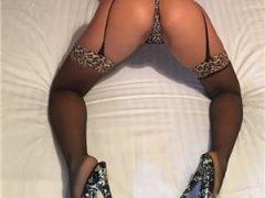 Anunturi escorte sexy: TE ASTEPT LA MINE!!!