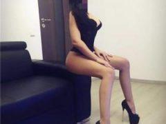 Anunturi escorte sexy: Ador total !❤Caut colega urgent. 100 RON
