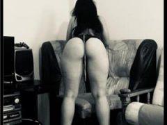 Anunturi escorte sexy: ❤noua in orasul tau!❤