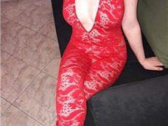 Anunturi escorte sexy: Monica Moldoveanca floreasca