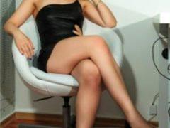 Anunturi escorte sexy: servicii de calitate(mai multe tipuri de masaj)