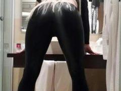 Anunturi escorte sexy: Total !! 🔝 New Rond Alba Iulia❤🔝😈