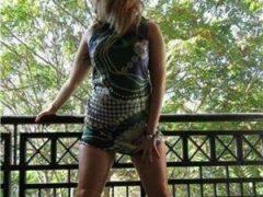 Anunturi escorte sexy: Zona Piata Victoriei