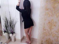 Anunturi escorte sexy: Alexandra 100% reala noua in Bucuresti(caut colega urgent )