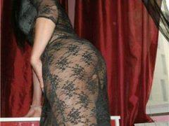 Anunturi escorte sexy: BERCENI DOAMNA MATURA