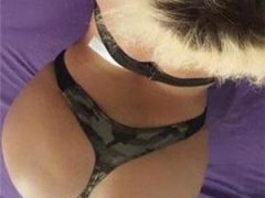 Anunturi escorte sexy: Blonda 34 ani