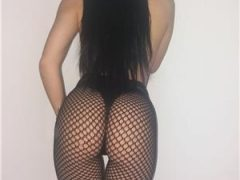 Anunturi escorte sexy: Bruneta sexi noua in oras
