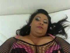 Anunturi escorte sexy: Bruneta ***y