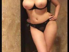 Anunturi escorte sexy: LA MINE TINE HOTEL I speak English