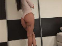 Anunturi escorte sexy: Alina