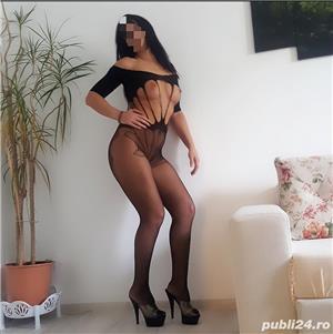 Anunturi escorte sexy: Amanta ideala