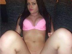 Anunturi escorte sexy: Brunetica dulce!!!