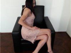 Anunturi escorte sexy: Corina bruneta senzuala zona Berceni