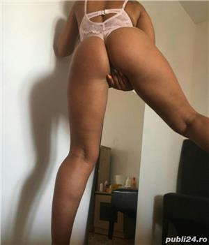 Anunturi escorte sexy: dr taberei favorit