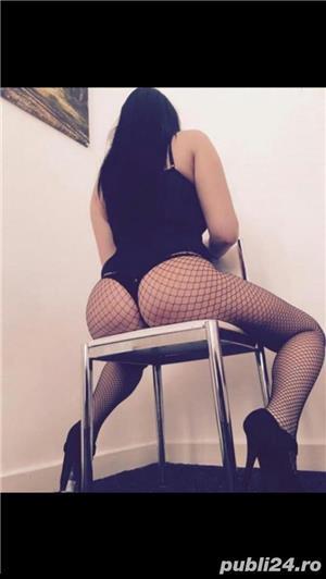Anunturi escorte sexy: Experta