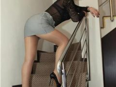 Anunturi escorte sexy: Katy 1.80 cm- Unirii