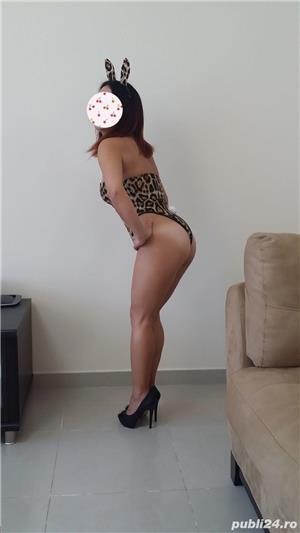 Anunturi escorte sexy: Lujerului