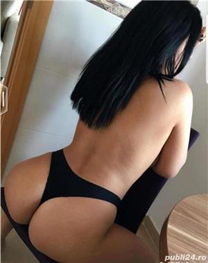 Anunturi escorte sexy: Nicolle Noua in zona tineretului