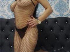 Anunturi escorte sexy: Noua in zona Tineretului