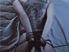 Anunturi escorte sexy: Pentru doamne NUMAI LA TELEFON wapp Skype