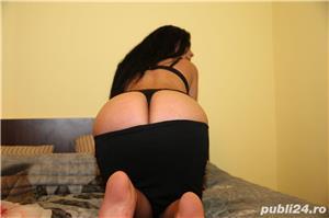 Anunturi escorte sexy: Porno star te astept la mine