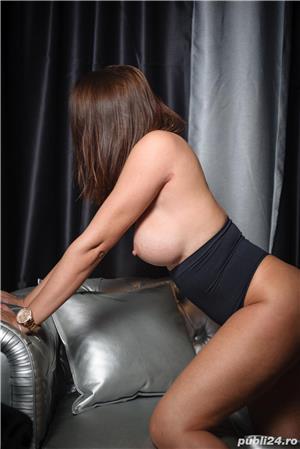 Anunturi escorte sexy: Poze reale fete superbe locatie de lux
