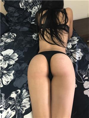 Anunturi escorte sexy: Rebeka 19 ani reala
