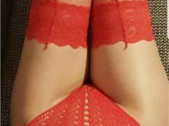 Anunturi escorte sexy: Tineretului placere tha