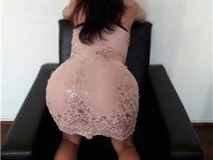Anunturi escorte sexy: Corina
