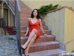 Anunturi escorte sexy: Denisa Unirii