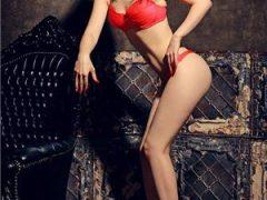 Anunturi escorte sexy: Irene La tine sau la Hotel outcall