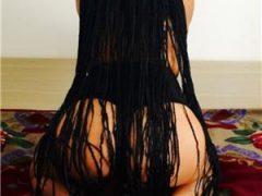 Anunturi escorte sexy: New dr gazarului restaurant mirador