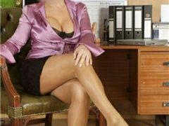 Anunturi escorte sexy: Doamna 48 ani