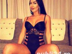 Anunturi escorte sexy: Dristor noua pe site poze 100 reale