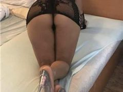 Anunturi escorte sexy: Noua in locatie