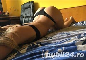 Anunturi escorte sexy: ALEGEREA POTRIVITA