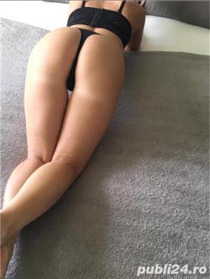 Anunturi escorte sexy: Daria 22 de ani