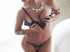Anunturi escorte sexy: Ema22 escort Bucharest