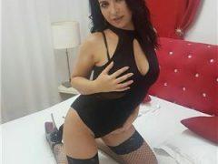 Anunturi escorte sexy: Angelika