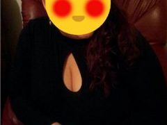 Anunturi escorte sexy: Doamna plinuta