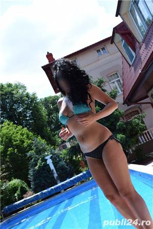 Anunturi escorte sexy: EMILIA- Snagov