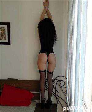 Anunturi escorte sexy: Fata de la tara pt prima data in bucuresti unirii