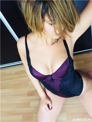 Anunturi escorte sexy: La tine sau la hotelonly outcall