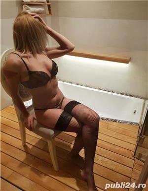 Anunturi escorte sexy: New La tine SAU LA HOTELnew caut colega new