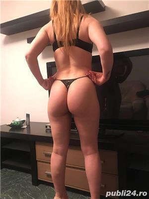 Anunturi escorte sexy: Pustoaica REALA Caut Colega